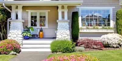 3 Ways New Windows Will Improve Your Home, Burnsville, Minnesota