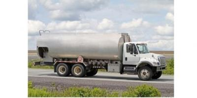 $20 Off of Residential Heating Oil Until October 31st!, Rochester, New York