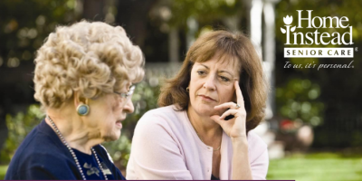 Tips on How to Talk to Your Elderly Parents About Assisted Living, Portsmouth, New Hampshire