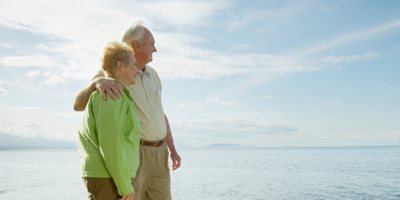 3 Major Benefits of Alzheimer's Care for Your Loved One, Freedom, Wisconsin
