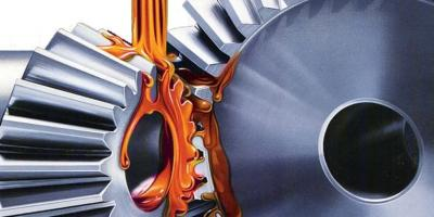 Energy Efficient Solutions for Your Industrial Air Compressor, Maryland Heights, Missouri