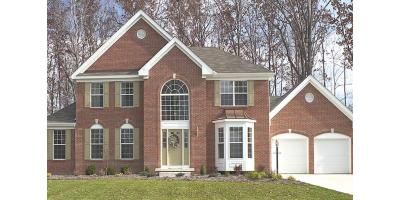 3 Advantages of Brick Exteriors, Gates, New York