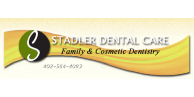Stadler Dental Care will open @ 10am Tuesday January 23, 2018 pending road conditions, Columbus, Nebraska