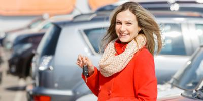 5 Qualities to Look for in a Reputable Car Dealer, Kiel, Wisconsin