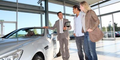 Get Pre-Approved in Seconds at Patchogue's Top Car Dealership!, Brookhaven, New York