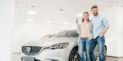 New York Car Dealership Shares Top 3 Tips for First-Time Car Buyers , Queens, New York