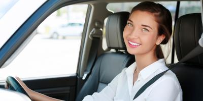 3 Ways to Get the Best Car Insurance for Your Teen and Still Save Money, Beatrice, Nebraska