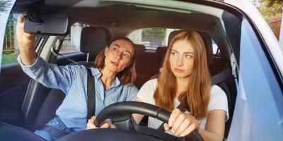 5 Car Insurance Tips for Teen Drivers & Their Parents, High Point, North Carolina
