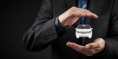 5 Factors Affecting Your Car Insurance Costs, Hudson, Ohio
