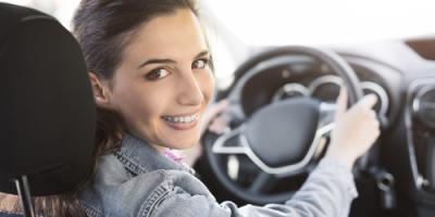 The Do's & Don'ts of Shopping for Car Insurance, Oakland, Iowa