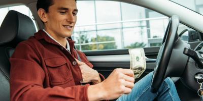 5 Ways to Cut Your Car Repair Costs, Union, Ohio