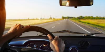 Top 3 Care Tips to Boost Your Car's Safety & Reliability, High Point, North Carolina