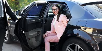 3 Surprising Benefits of Ditching Taxis for a Private Car Service, Bronx, New York