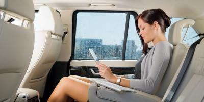 How to Prepare for Your Ride With Metro Luxury Car Service, Bronx, New York