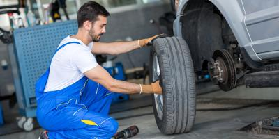 3 Reasons Why Car Tuneup Services Are Essential, Honolulu, Hawaii