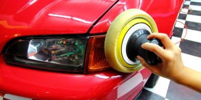 4 Frequently Asked Questions About Car Wax, Evergreen, Montana