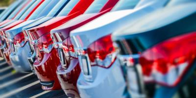 3 Qualities to Seek in an Excellent Used Car Dealership, Poulsbo, Washington