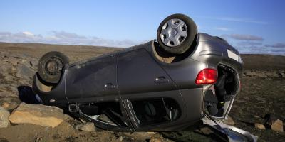 What Are the Real Risks of Dropping Full Coverage Car Insurance?, High Point, North Carolina
