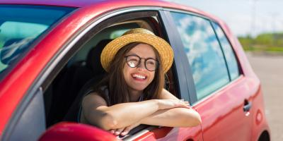 Should You Add Your Teen to Your Car Insurance?, Houston, Missouri