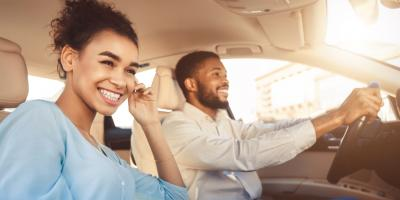 3 Surprising Ways to Lower Your Car Insurance, Valley Stream, New York
