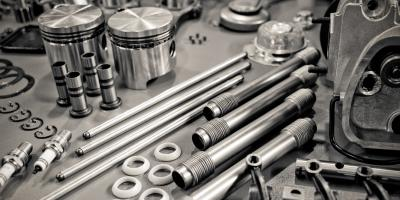 5 FAQ About Reitman Auto Parts & Sales Inc. , Melbourne, Kentucky