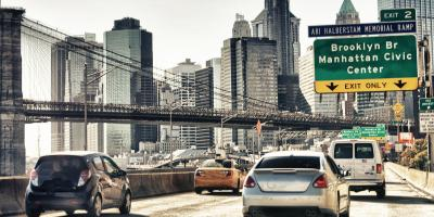 How a Car Service Can Elevate Your NYC Experience, Brooklyn, New York