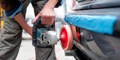 3 Questions to Ask Before Having Your Car Detailed, East Rochester, New York