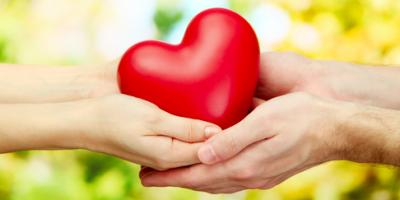 How a Cardiac Screening Can Save Your Life, Cincinnati, Ohio