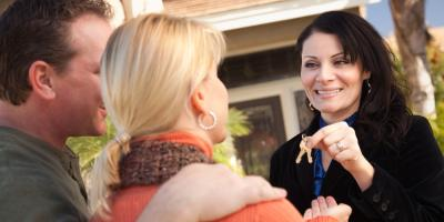 4 Reasons to Make the Switch to a Real Estate Career in Minneapolis, MN, Minneapolis, Minnesota