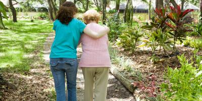 Top 8 Things to Know as a Caregiver For an Elderly Person, Troy, Ohio