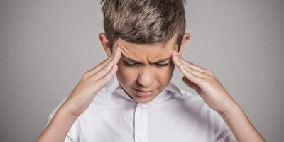 Your Questions About ADHD Answered, St. Louis, Missouri