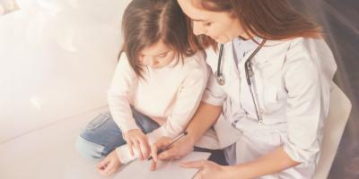 3 Reasons Nurses & Caregivers Need to Stay Positive When Meeting Clients, Suffern, New York