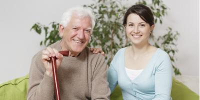 Questions to Ask Your Home Health Care Provider, West Adams, Colorado