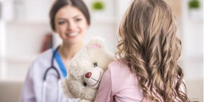 5 Traits That Make for Excellent Pediatric Home Caregivers, Suffern, New York