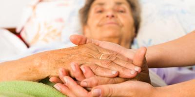 How Companions and Homemakers Improve the Lives of Seniors, Farmington, Connecticut