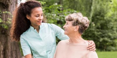 4 Tips for Providing Elderly Assistance in the Summer, Honolulu, Hawaii