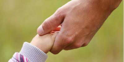 How Child Custody Arrangements Are Decided in New Mexico, Carlsbad, New Mexico