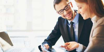 How Can LTE Connectivity Enhance Your Business?, Oceanside-Escondido, California