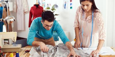 4 Tips for Finding the Perfect Alteration Specialist, Carmel, Indiana