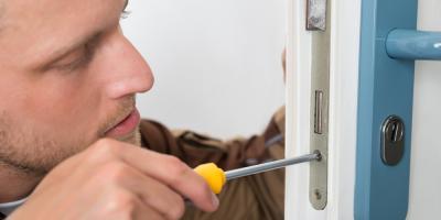 Caro Locksmith Explains How to Replace a Transponder Car Key, Almer, Michigan
