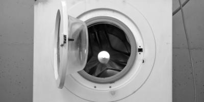 3 Reasons to Choose Washer Repairs for Your Old Appliance, Morning Star, North Carolina