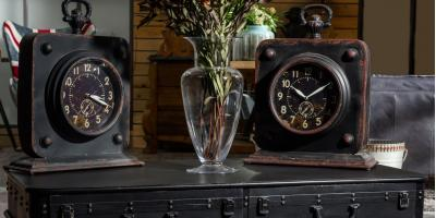 3 Ways to Create a Vintage Vibe in Your Home, Bridgeport, Connecticut