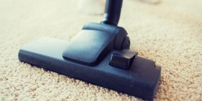 3 Surefire Ways to Keep Your Carpet Clean, Thayer, Missouri