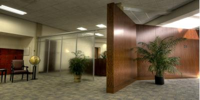 3 Tips for Extending the Life of Your Commercial Carpet, Ashtabula, Ohio