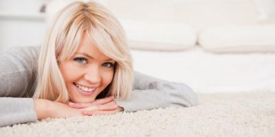 Go Green With Eco-Friendly Carpet Cleaning From Brilliant Dry Carpet Care, Columbus, Ohio