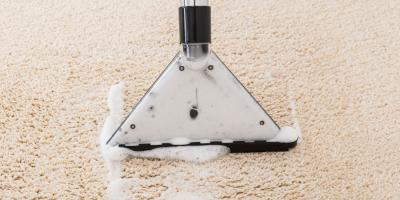 3 Carpet Cleaning Myths People Commonly Believe, Elko, Nevada