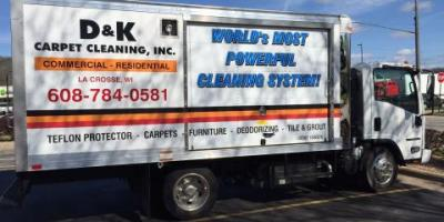 Are You Allergic to Work? A Local Carpet Cleaning Service Explains, La Crosse, Wisconsin
