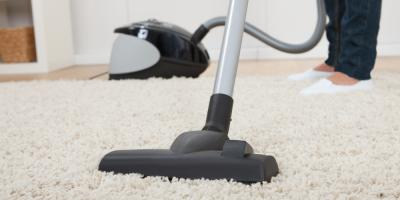 5 Essential Steps to Prepare Your Home for Carpet Cleaning, Valley, Alabama