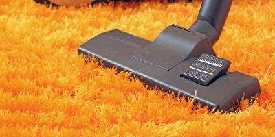 3 Benefits of Regular Carpet Cleaning, La Crosse, Wisconsin