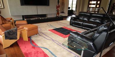 5 Tips to Keep Your Rugs & Carpets Clean Year-Round, Dayton, Ohio